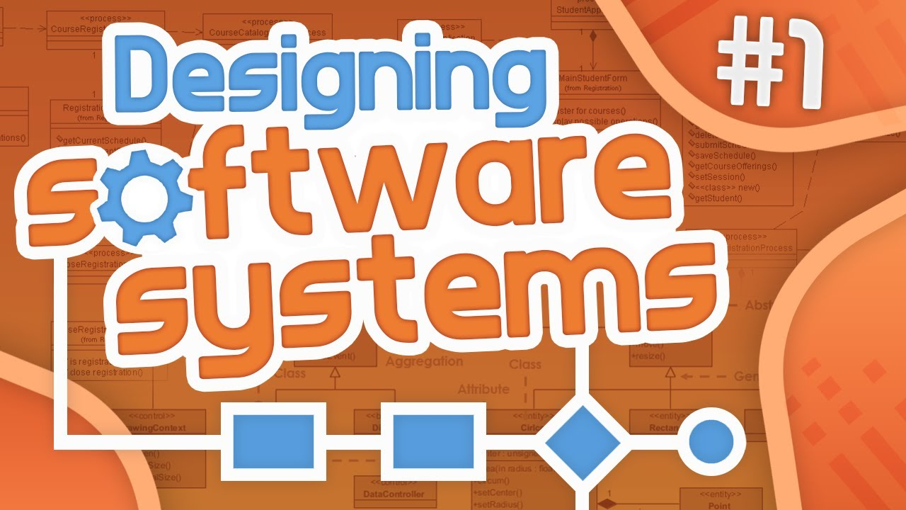 Designing Software Systems Software Engineering Tutorial With Example