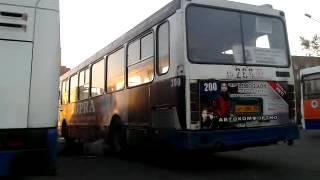 ремонт автобуса « на коленке »(Отправил:Кетчуп и сгущёнка | ID:2d5b549223756cb69bb195929d0d7393., 2012-10-13T15:14:36.000Z)