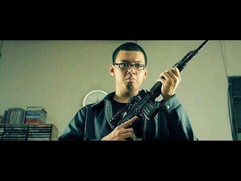 Video Lucu (2) : Cara Terampuh Menginterogasi MAFIA!