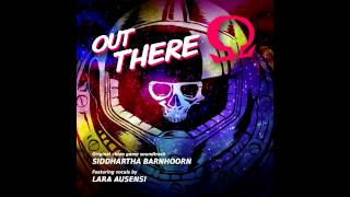 Siddhartha Barnhoorn - Out There Omega Soundtrack [2015]