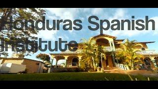 Spanish Institute of Honduras