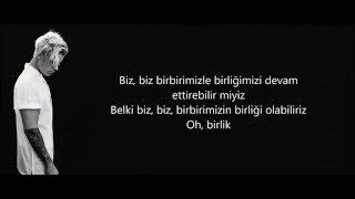 Justin Bieber - Company (Türkçe Çeviri)