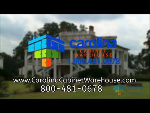 carolina-cabinet-warehouse-masters-in-supplying-the-best-kitchen-solution