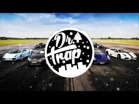 Skrillex-Dirty Vibe feat CL & G-Dragon