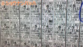 【松中みなみの展開☆タッチ】AJCC 松中みなみ 動画 7