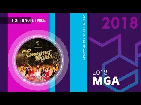 2018-mbc-plus-x-genie-music-awards-(twice-voting-results-for-now)