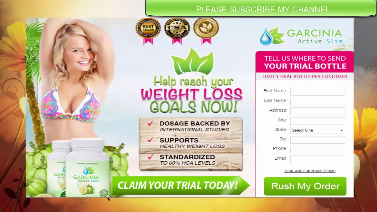 Veg diet plan for weight loss pdf