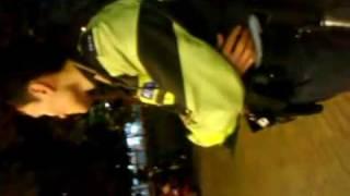 [極醜惡]上水差佬唔識國際無線電音標 -  戇X鳩鳩, 起錨 thumbnail