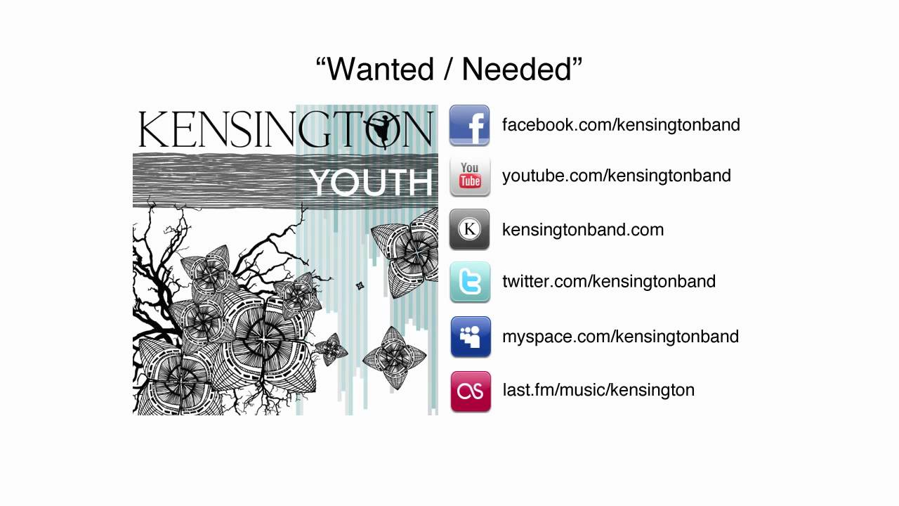 kensington-wanted-needed-youth-ep-4-5-kensington
