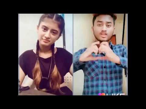 Suno Meri Shabana Main Hoon Tera Deewana || Hit Song || #LikeVideo #TikTok