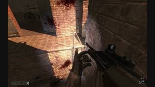 Terrorist Takedown 2 PL-gameplay