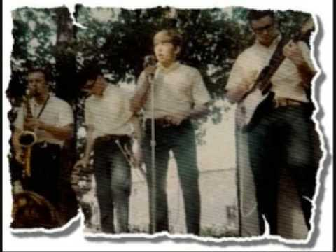 The Teaser- Bob Kuban And The In-Men- 1966
