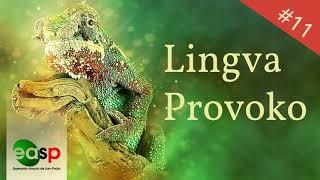 Lingva Provoko n-ro 11