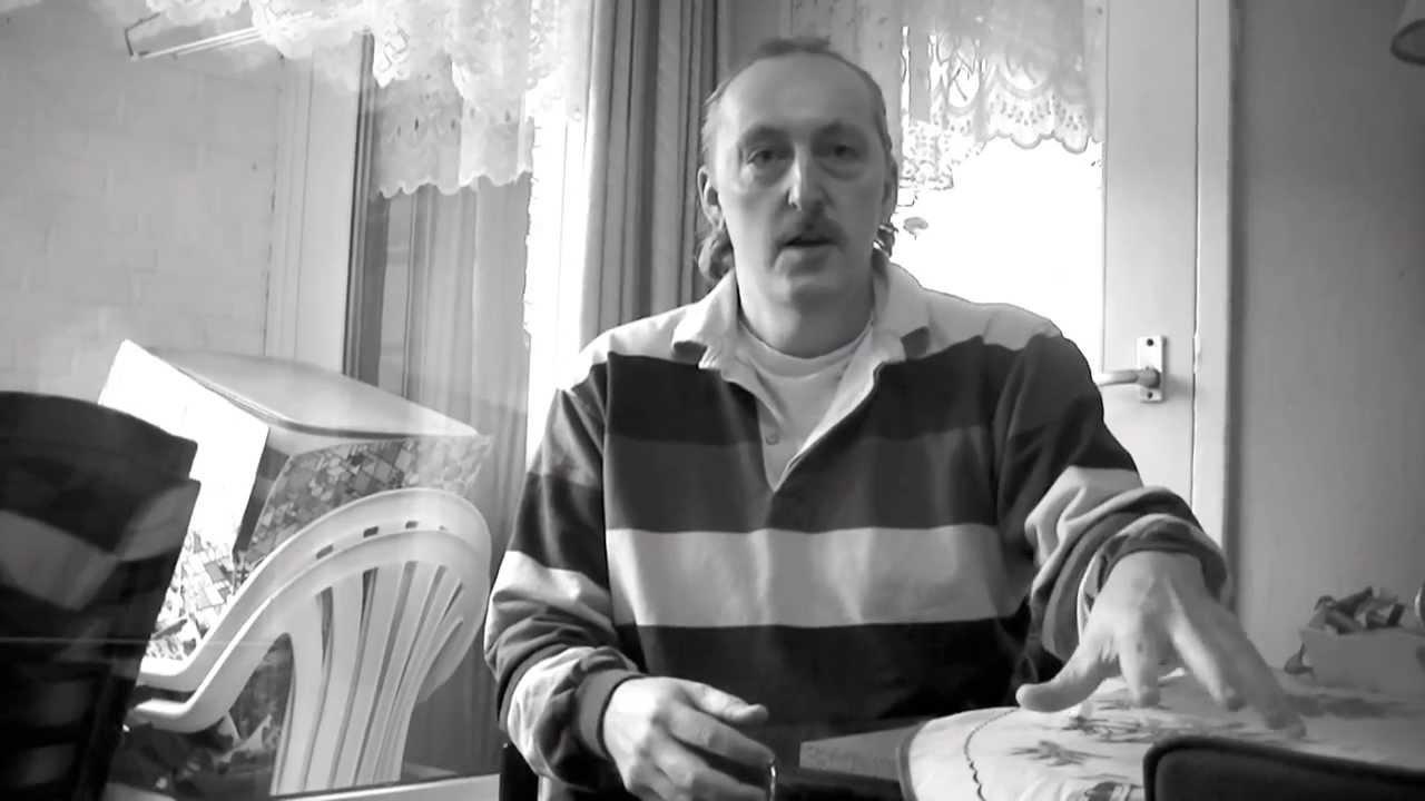 Big Bert Dartpionier - YouTube