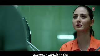 Dhadak | Tum Jo Kahdo To Chand Taron Ko | Best WhatsApp Status | Best Ringtone || Himesh Reshamiya