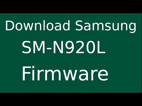 how-to-download-samsung-galaxy-note-5-sm-n920l-stock-firmware-(flash-file)-for-update-android-device