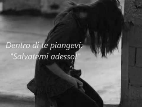 Linkin Park- Iridescent (Traduzione in italiano)