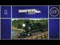 Transport Fever Freemode Episode 5