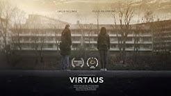 VIRTAUS | Lyhytelokuva