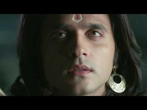 Siya ke Ram Soundtracks 1 : Dheer Veeragam Bhir Sahasi