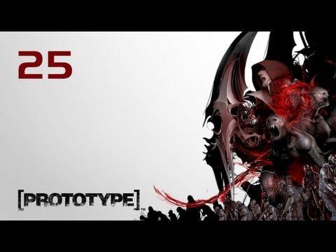 Читы Far Cry 3 полный список кодов