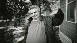 Watch Daniel Johnston Dead Lovers Twisted Heart video
