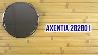 Baixar Распаковка Axentia 282801