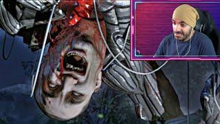 Han REMASTERIZADO el PRIMER JUEGO que SUBÍ a YOUTUBE hace 9 años - Crysis Remastered
