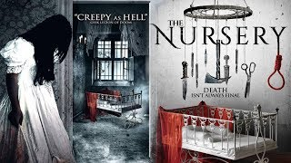 Latest Horror Movie 2020 || The Nursery || New Releases Hollywood Movie In Tamil Dubbed ||Full HD