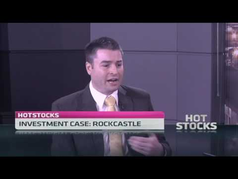 Rockcastle Real Estate - Hot or Not