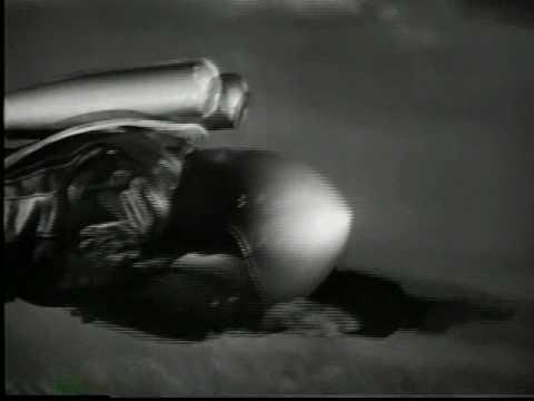 KING OF THE ROCKET MEN 1949  Cliffhanger 2  Tristram Coffin, Mae Clarke, Don Haggerty