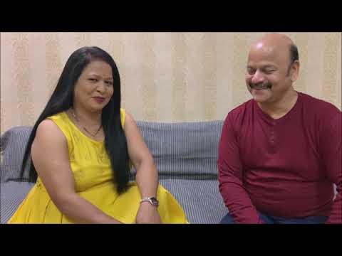 Tere Bina Zindagi Se Koi Shikwa To Nahin | Lata Mangeshkar | Kishore Kumar | Aandhi |1975 Songs