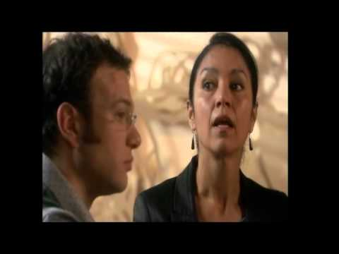 BBC1 Doctors Swansong (5th January 2010)