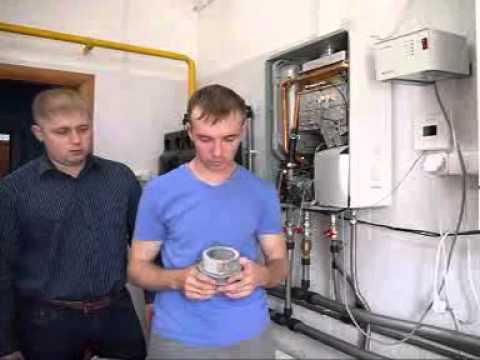 Пластины теплообменника SWEP (Росвеп) GC-60P Рыбинск