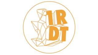 Danny Fiddo, Affkt - Points (Radioslave edit) [MARDUB #06]