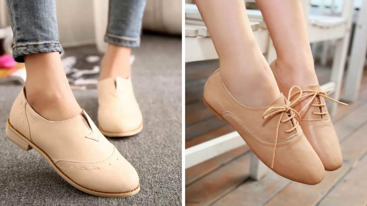 Girls || Fancy Shoes for Women