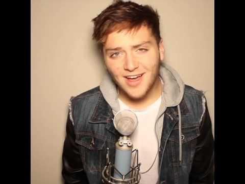 Were beautiful now - Andrew Bazzi