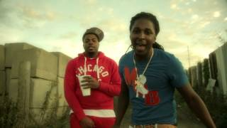 "BigStack x Slug ""Money Longer Remix"""