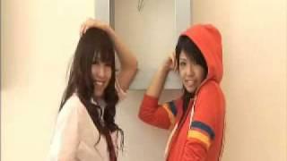 Music Japan TVで放送中「桜塚アイドル予備校Season2」から誕生したユニ...