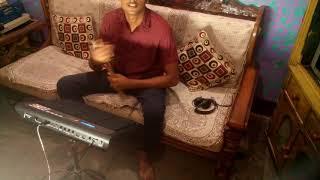 Khemta Patch Pad Indian Patch Octapad 20 x Jagran