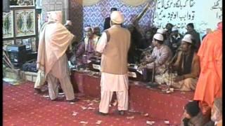Ya Ghous Pak Aj Karam Karo (Badar Ali).mp4