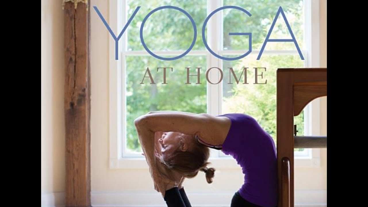 74b8280118 A Battle for the Heart of Yoga—When Big Companies Try to Buy Yoga Teachers  (and Sometimes Succeed). ~ Kino MacGregor | elephant journal