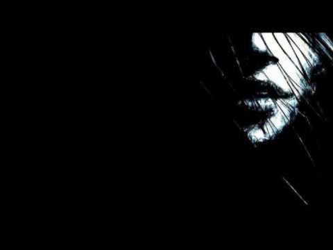 Nusrat Fateh Ali Khan ~ Sweet Pain