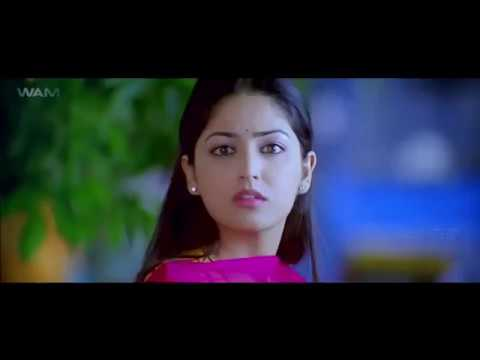 New south indian movie 2018  | 2018 South Indian Full Hindi Action Movies