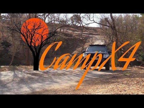 Nkwe Pleasure Resort - Gauteng - South Africa - Camp & Picnic