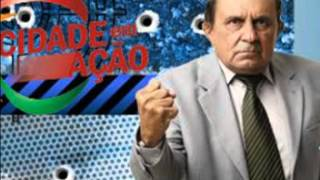 Anacleto Reinaldo na copa