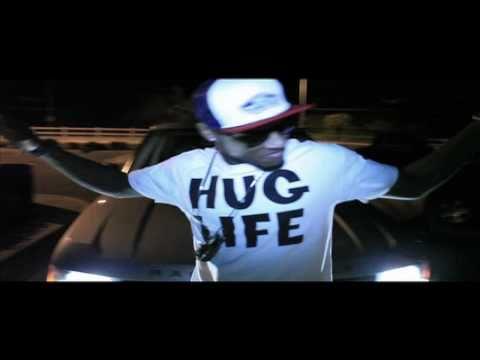 "YA BOY Feat CIK.MONEY ""Stevie Johnson"" Video  [HD]"