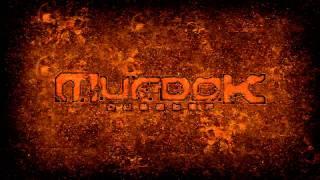 The Montreal Song - Merton (Murdok Dubstep Remix)