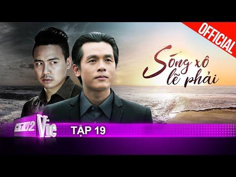 Xem phim 14 ngày phép - Sóng Xô Lẽ Phải - Tập 19 | Phim gia đình Việt - phát online lần đầu năm 2021
