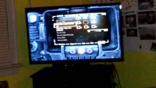 Fallout New Vegas Unlimited Ammo Glitch(works)